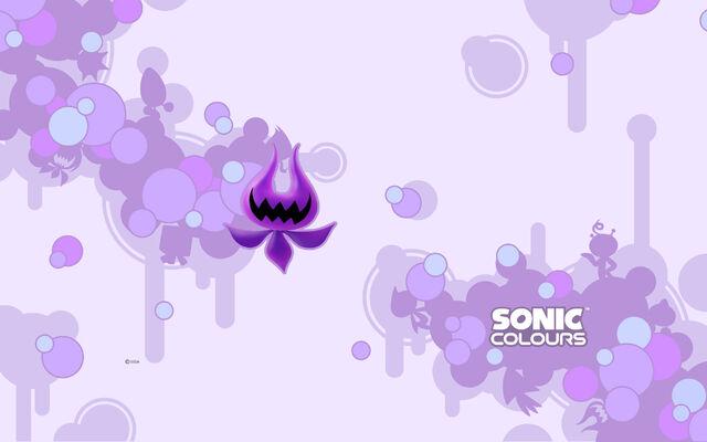 File:Purple.jpg