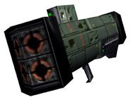 Rpgun