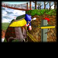 SA Super Sonic Story credits 4