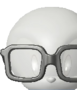 SF Head 031