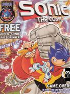 STC 174 cover