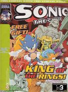 STC 223 Cover