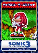 Sonic 3 karta 13