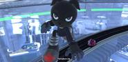 Sonic Forces cutscene 230