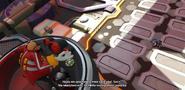 Sonic Forces cutscene 340