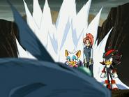 Sonic X ep 68 095
