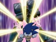 Sonic x ep 41 025