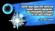Speed Battle promo 16