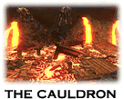 The Cauldron icon