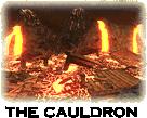 The Cauldron icon