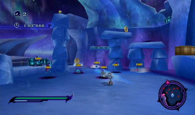 File:Aurora Snowfields 2.png