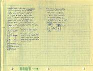 Don Goddard script 2
