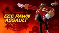EggPawnAssault