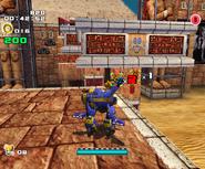 Hidden Base 011