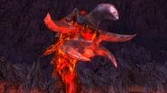 Iblis phase 2