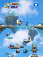 Mountain-Zone-Sonic-Jump-2012