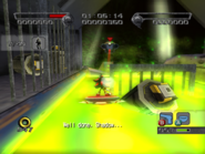Prison Island Screenshot 4