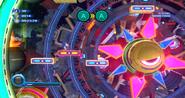 Rotatatron boss 3