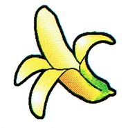 S3 Banana