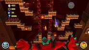 SLW Wii U Deadly Six Boss Zavok 09