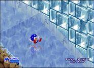 SSA Sonic