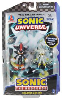 image shadow and silver pack jpg sonic news network fandom