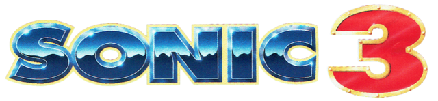 File:Sonic-3-PAL-Logo-II.png