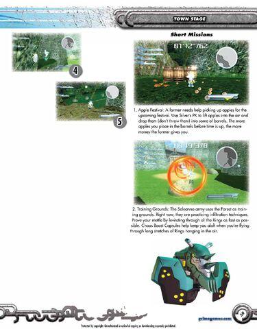 File:Sonic06 Prima digital guide-60.jpg