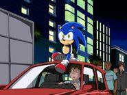 Sonic86058