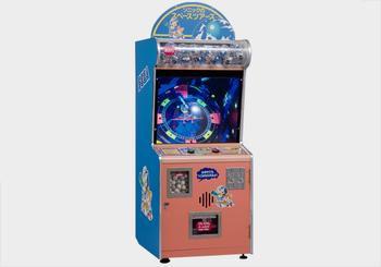 1994 version