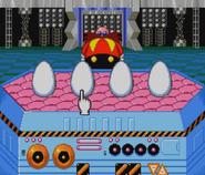 Sonic Gameworld gameplay 39