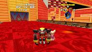 Sonic Heroes Casino Park 23