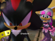 Sonic Heroes cutscene 072