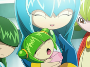 Sonic X ep 77 003
