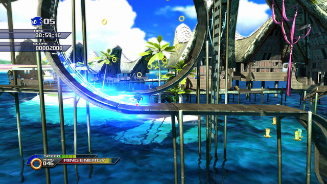 File:Sonic unleashed-xbox 360screenshots15479su adb day12-2.jpg