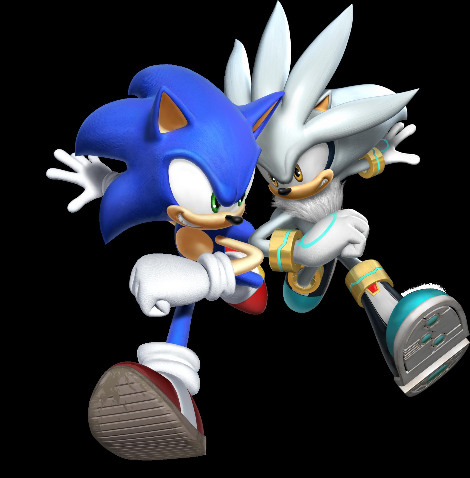 Amy Rose Sin Ropa silver the hedgehog | sonic wiki | fandom