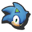 File:Stock 90 sonic 07.png