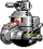 Submarine Eggman