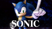 Subscape Emissary Sonic