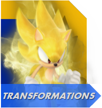 File:TransformationsButton.png