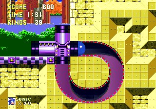File:Underground launcher loop sonic 3.png