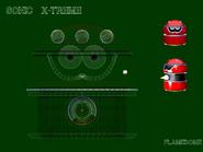 X-treme enemy concept 44
