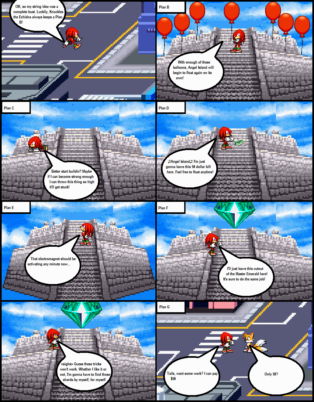 AChaoticAdventure18