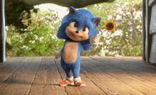 Baby Sonic-thumb-700x425-220424
