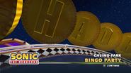 Bingo Party 11