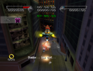 Central City Screenshot 2