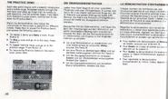Chaotix manual euro (48)