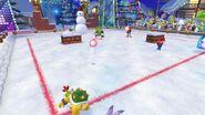 Dream Snowball Fight 01