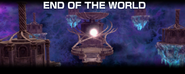 End of the World (Loading Screen)