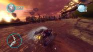 Rogues Landing 27